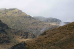 highland-layers-5622x3622-