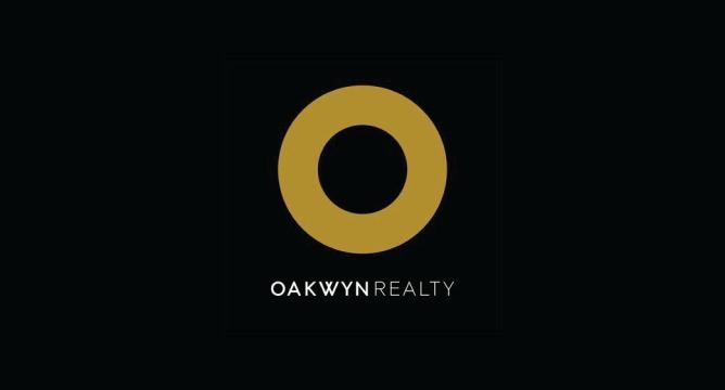 Women of Oakwyn – Panel Speaker